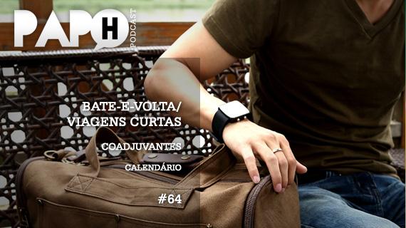 vitrine_podcast_papo_h_ep64