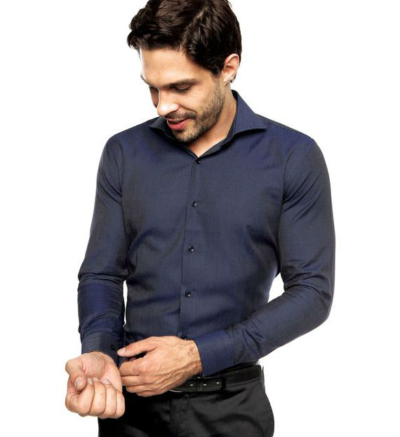 vr-camisa-slim-azul-marinho