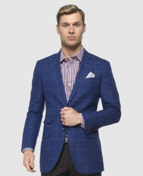 blazer-masculino-window-pane-09