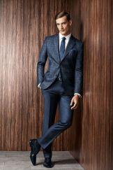 blazer-masculino-window-pane-13