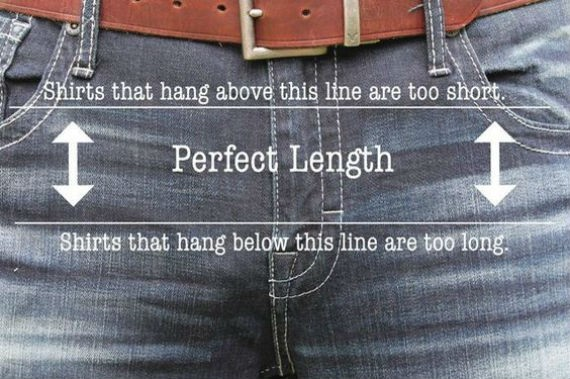 camisas-camisetas-comprimento-perfeito