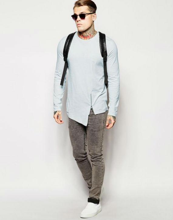 camisetas-oversized-longtail-longline-07