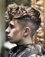 cortes-cabelo-cacheado-ondulado-2016-24