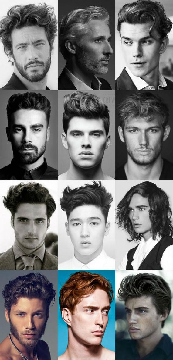 cortes-cabelo-cacheado-ondulado-2016-modelos-02