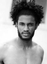 cortes-cabelo-crespo-afro-2016-09
