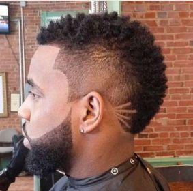cortes-cabelo-crespo-afro-2016-12