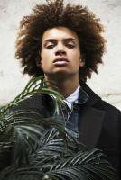 cortes-cabelos-masculinos-2016-16