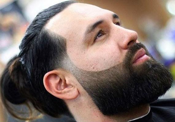 cortes-cabelos-masculinos-2016-coque