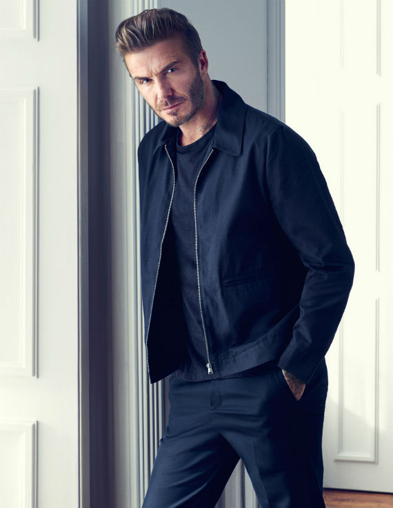 hm-modern-essentials-david-beckham-ss16-01