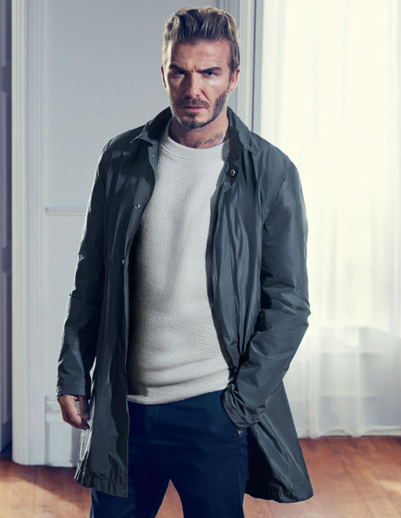 hm-modern-essentials-david-beckham-ss16-02