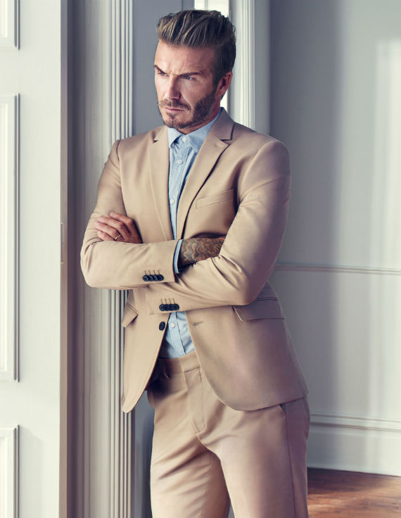 hm-modern-essentials-david-beckham-ss16-03