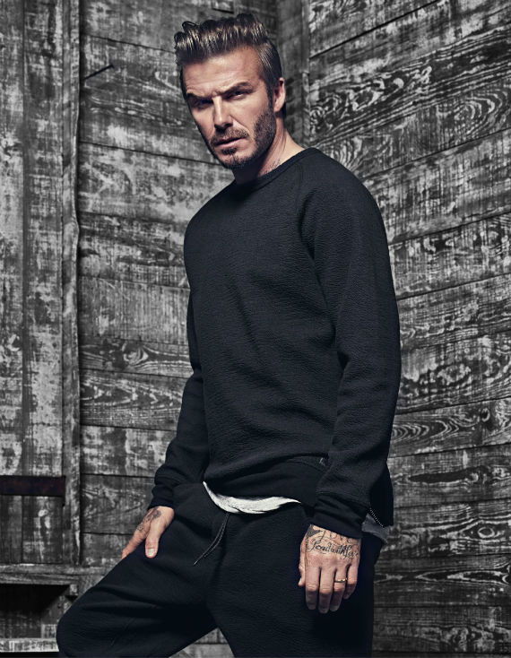hm-modern-essentials-david-beckham-ss16-10
