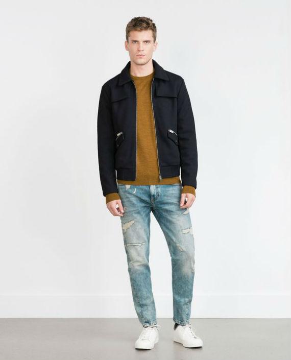 jeans-distressed-cintura-dica-moda-estilo