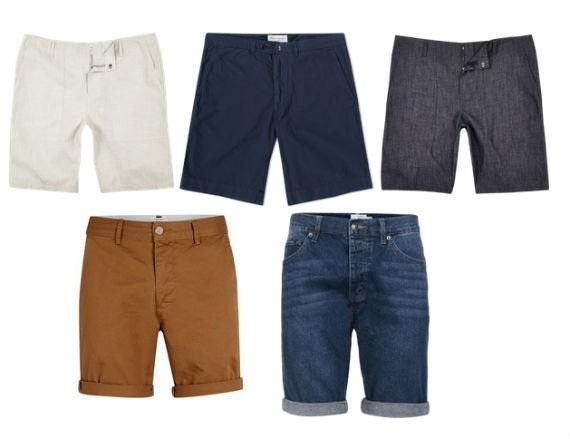 roupas-basicas-masculinas-bermudas