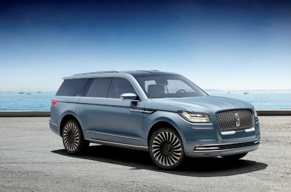 Lincoln-Navigator-Concept-ft01