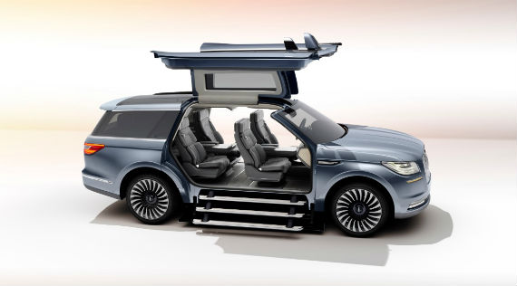 Lincoln-Navigator-Concept-ft02