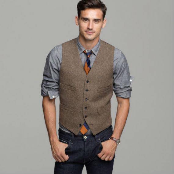 camisa-chambre-masculina-como-usar-17
