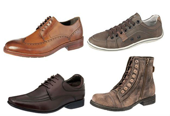democrata-sapatos-botas-inverno-2016-01