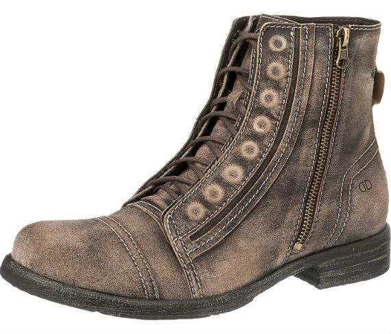 democrata-sapatos-botas-inverno-2016-02