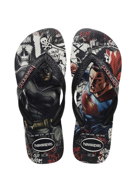 havaianas-batman-vs-superman-01