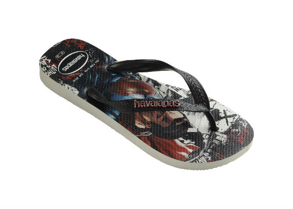 havaianas-batman-vs-superman-03