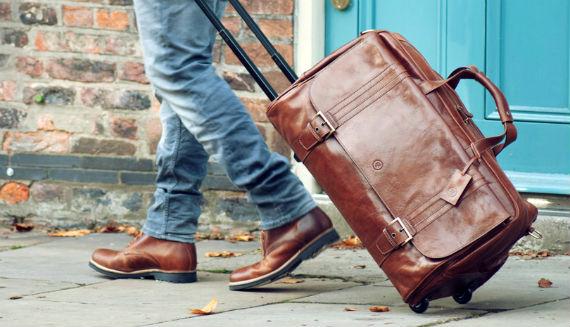 homem-bolsa-mala-bagagem-couro