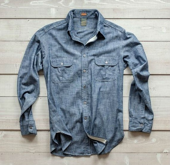 look-camisa-chambre-destaque