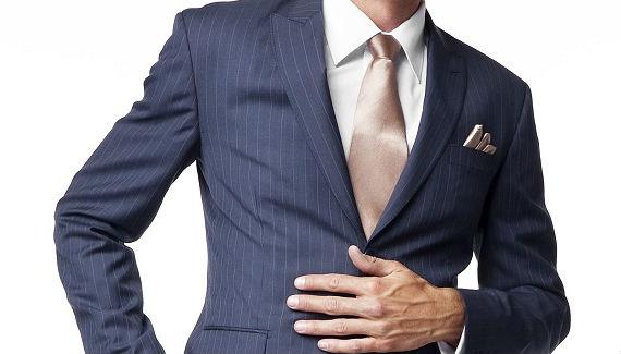 risca-de-giz-pinstripe-moda-masculina-02