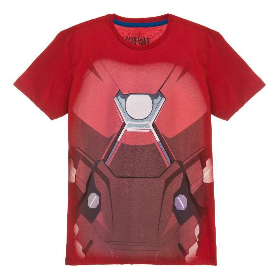 Camiseta-Riachuelo-homem-de-ferro-01