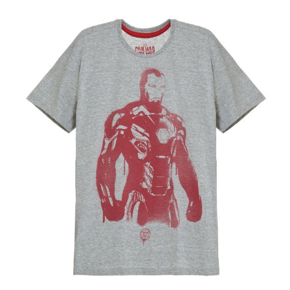 Camiseta-Riachuelo-homem-de-ferro-02