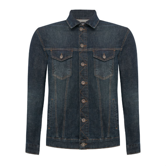 cea-jeans-suede-outono-masculino-06