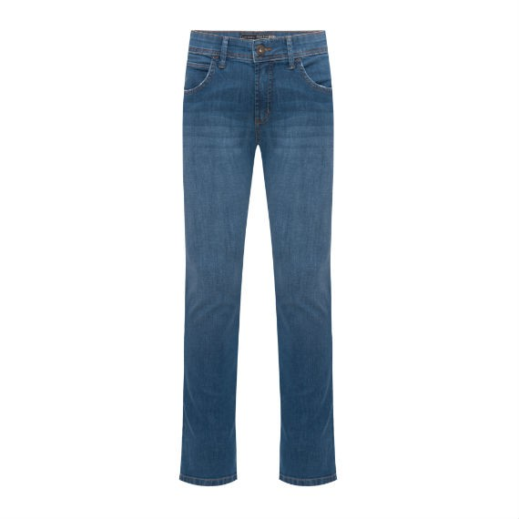 cea-jeans-suede-outono-masculino-07