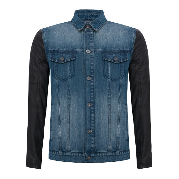 cea-jeans-suede-outono-masculino-09
