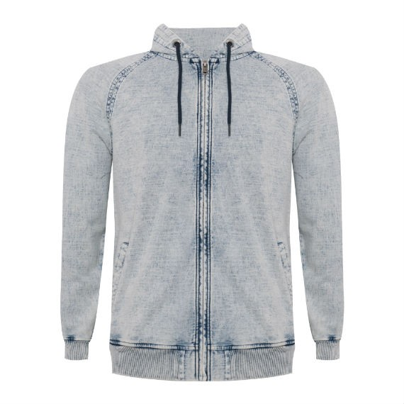 cea-jeans-suede-outono-masculino-10