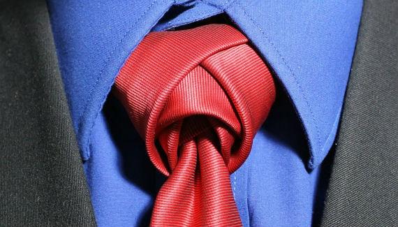 nos-gravata-rosebud-knot