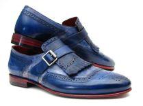 paul-parkman-sapatos-coloridos-05