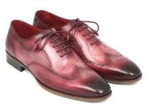 paul-parkman-sapatos-coloridos-10