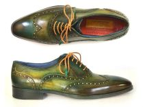 paul-parkman-sapatos-coloridos-15