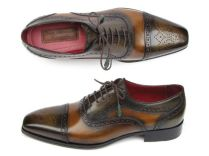 paul-parkman-sapatos-coloridos-22