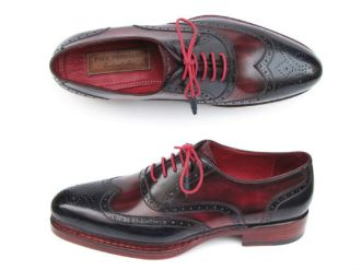 paul-parkman-sapatos-coloridos-23