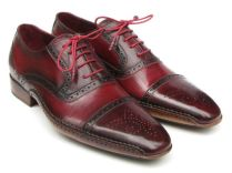 paul-parkman-sapatos-coloridos-27