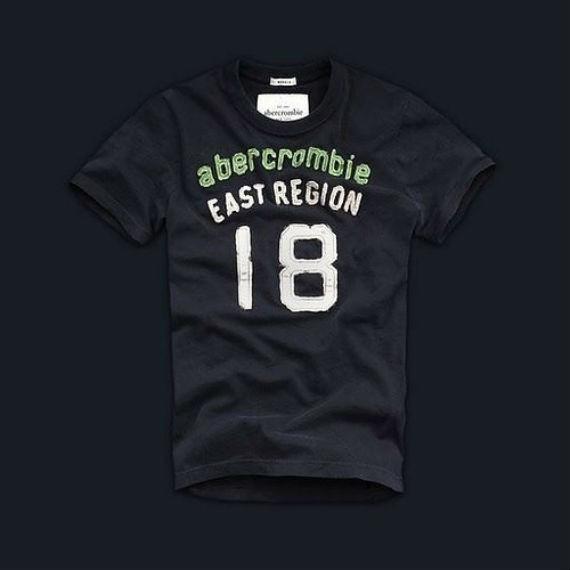 roupas-datadas-camiseta-abercrombie