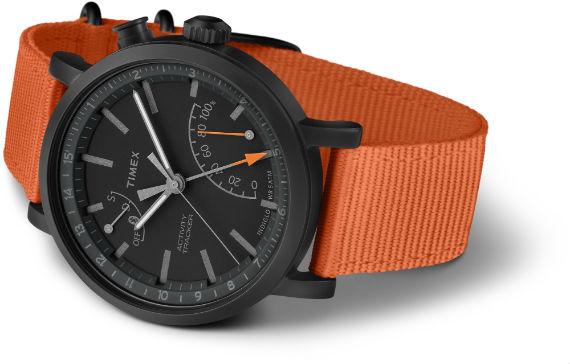 timex-metropolitan-smartwatch-analogico-02