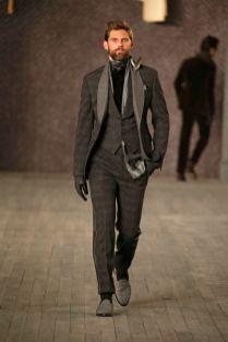 51-joseph-abboud-menswear-fall-2016