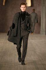 55-joseph-abboud-menswear-fall-2016