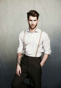 alfaiataria-calça-camisa-suspensorios