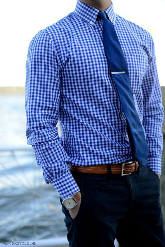 camisa-gravata-3-peca