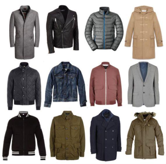 dicas-roupas-homens-magros-estilo-casacos-jaquetas