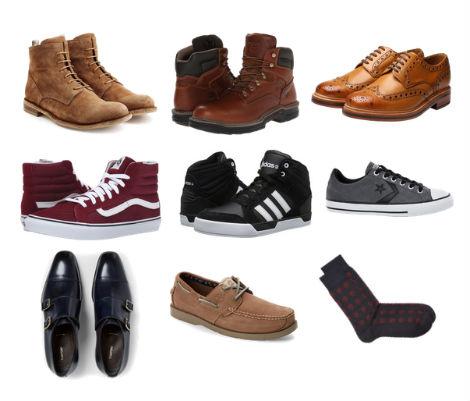 dicas-roupas-homens-magros-estilo-tenis-botas-sapatos