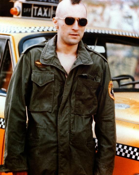 jaqueta-militar-masculina-look-16